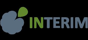 CFO Interim Management durch Detlef Fiehler